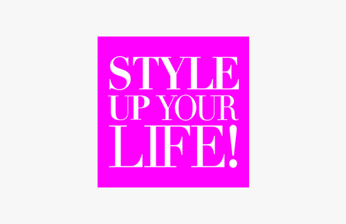 style_up_your_life.jpg